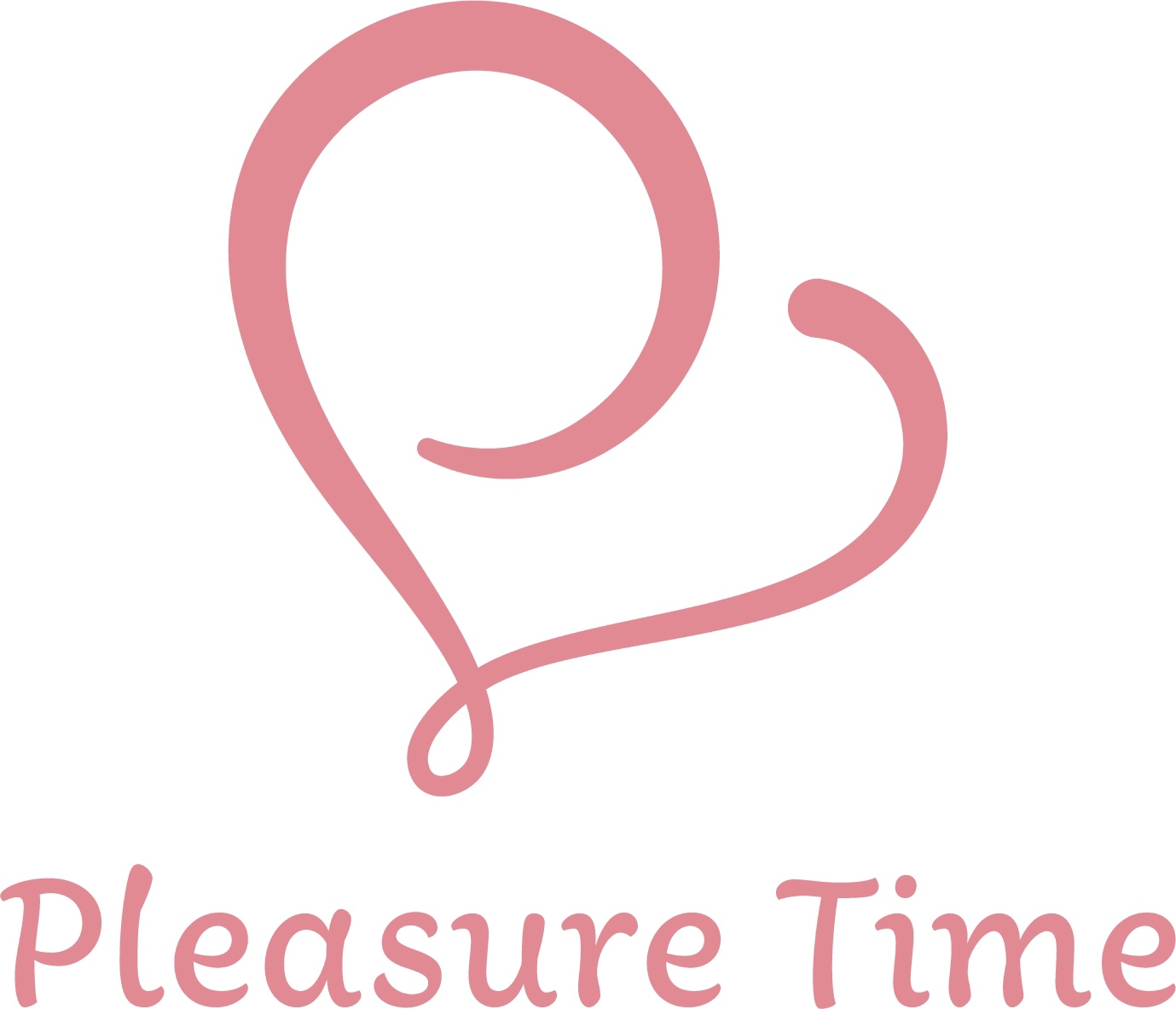 Pleasure Time