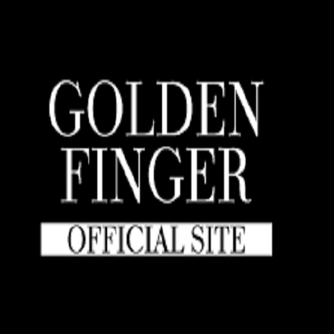 GOLDEN FINGER