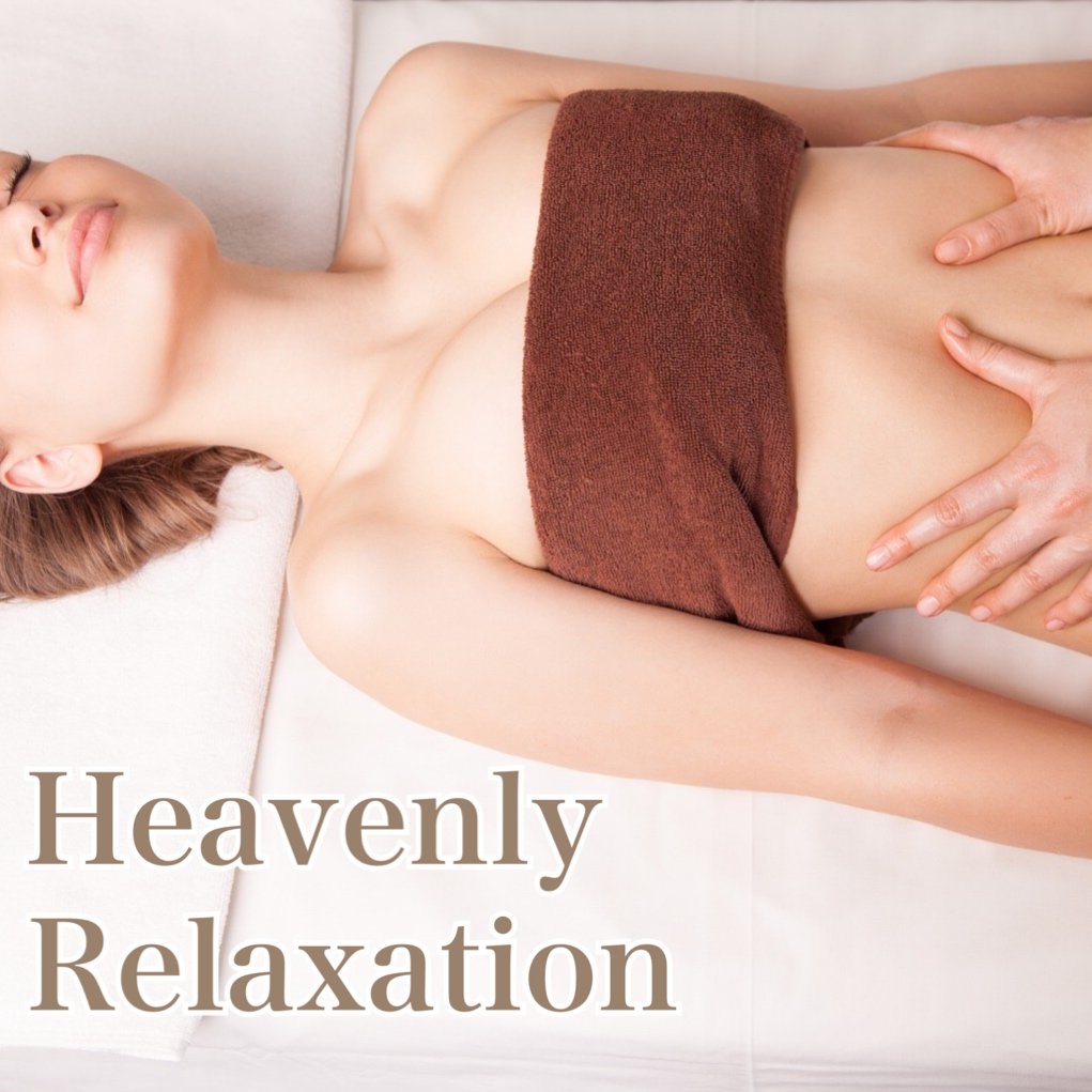 Heavenly Relaxation